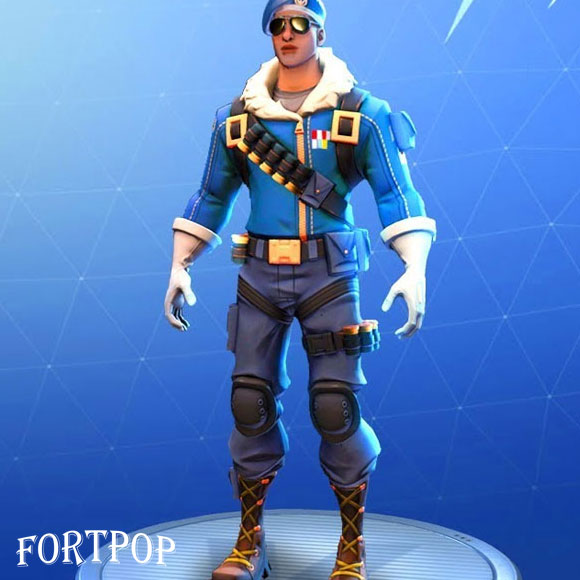 Royale Bomber