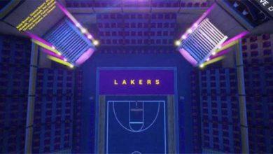 Photo of A Kobe Bryant Tribute